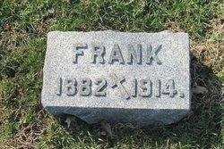 Frank Wigbels