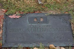 Linda L <i>Squires</i> Proctor