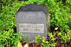 Dawson E Eason