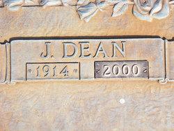 John Dean Babb