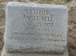 Angelin Bell