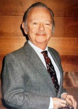 Rupert Baron
