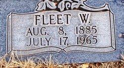 Fleet Wakefield Kersh