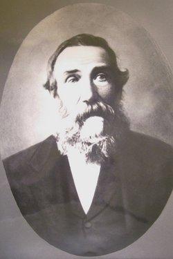 Johann Georg Binder