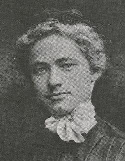 Martha Elizabeth Cox
