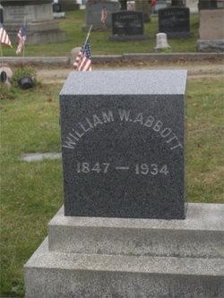 William W. Abbott