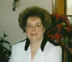 Laura Jane <i>Pollack</i> Catauro