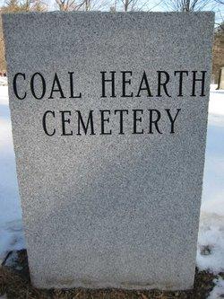 Coal Hearth Cemetery
