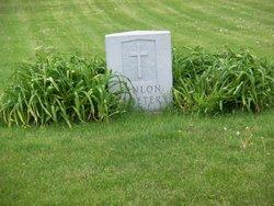 Fenlon Cemetery