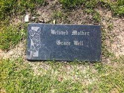 Grace Joan Bell