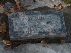 Vonetta Adams