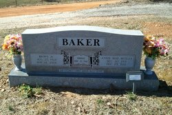 Brown Baker, Jr