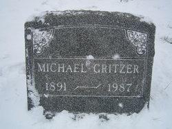 Michael Gritzer