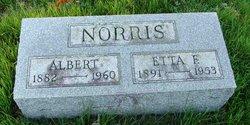 Etta Norris