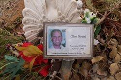 Glen Avent