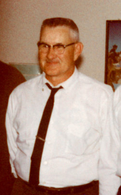 Arthur Lee Gillaspy