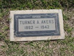 Turner Asby Akers