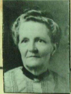 Martha Ellen <i>Garrard Campbell</i> Nielson