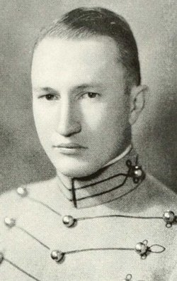 Col Richard Hayden Agnew, Sr