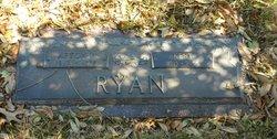 Orson Kent Ryan