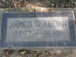 James S. Aborn