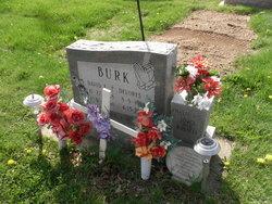 Delores J. <i>Ray</i> Burk