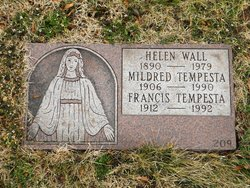 Francis Michael Tempesta