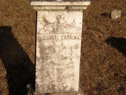 Elizabeth Carolyn <i>Moore</i> Kidd