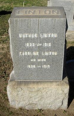 Nathan B. Linton