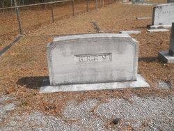 Harriet Jane Hattie <i>Brooks</i> Gray