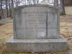 Henry Cowles Jameson