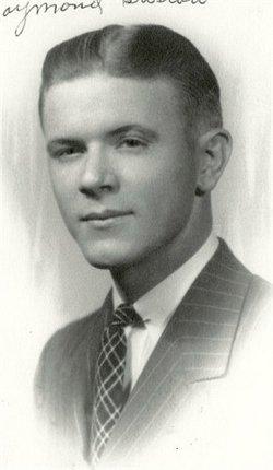 Raymond Henry Bristow, Sr