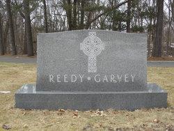 Elizabeth <i>Reedy</i> Garvey