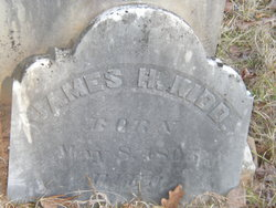 James Henry Kidd