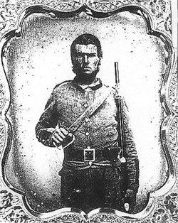Jasper Coligah Beauchamp
