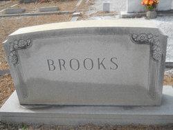David Larry Brooks