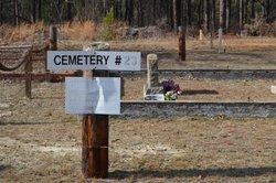 Cemetery #23