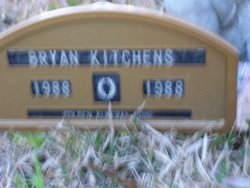 Bryan Alan Kitchens