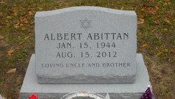 Albert Abittan