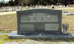 Blanche <i>Jones</i> Dean