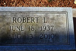 Robert L. Austin