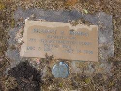 Bradley A Brown