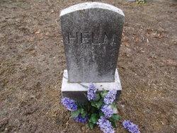 Jacob Oakley Helm