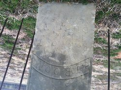 Stonewall Jackson Boone