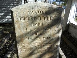 Eugene J. Bell