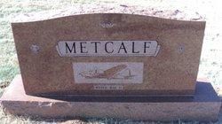 Dale Metcalf