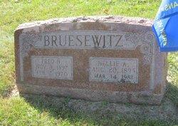 Nellie A. Bruesewitz