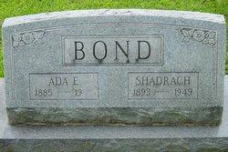 Ada Bond