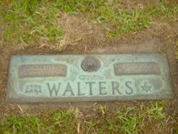 John C. Walters, Sr