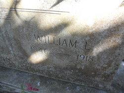 William L. Arendell